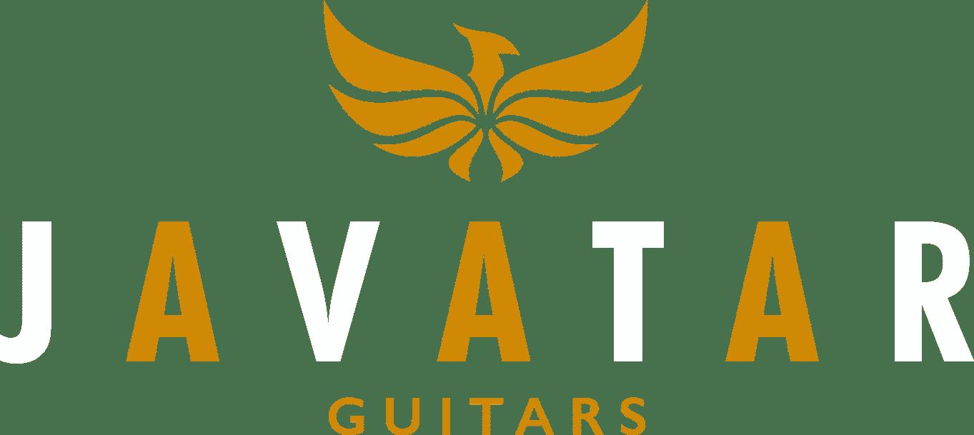 Javatar Guitars
